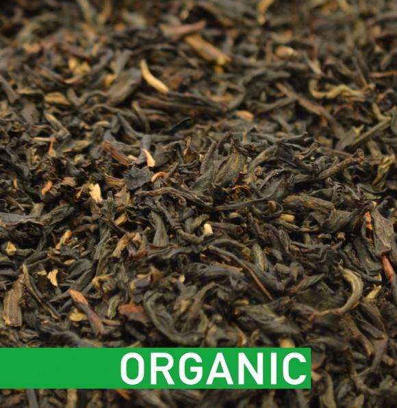 105-bonfire-hebden-tea
