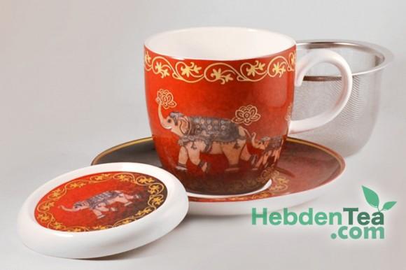 115586-Nelson-Infuser-Mug-HT-800