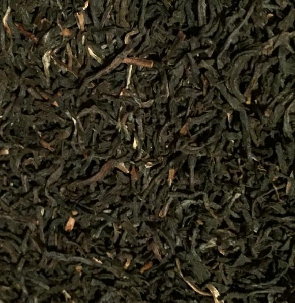12-Assam-Leaf-Blend