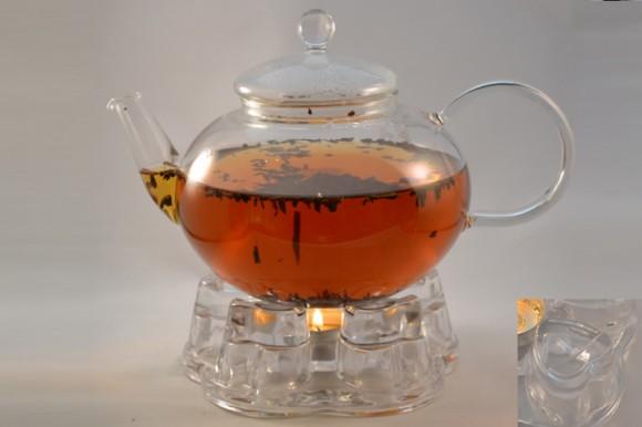 150021-teapot-warmer-glass-heart-800