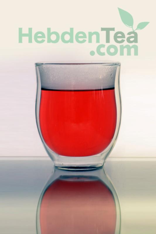 150030-double-walled-glas-mug copy
