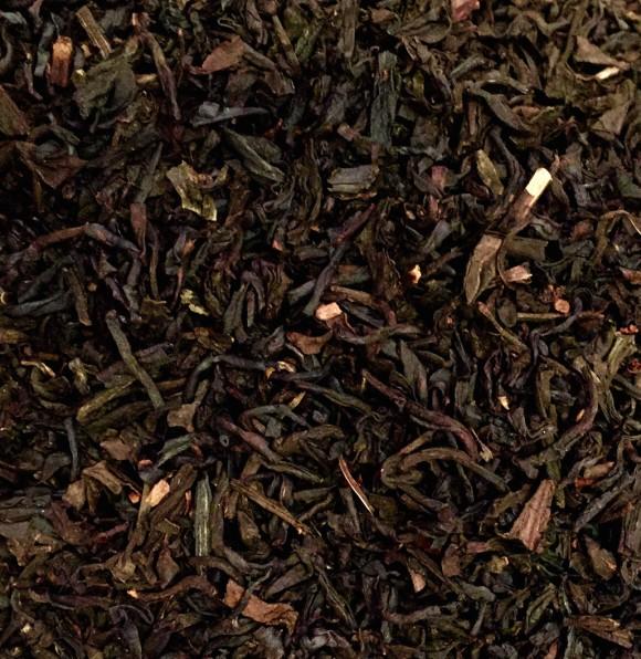 156-vanilla-hebden-tea