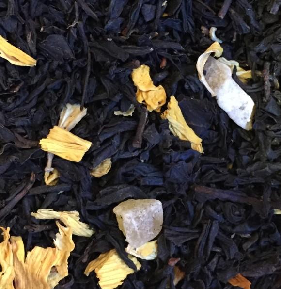 162-mango-black-tea