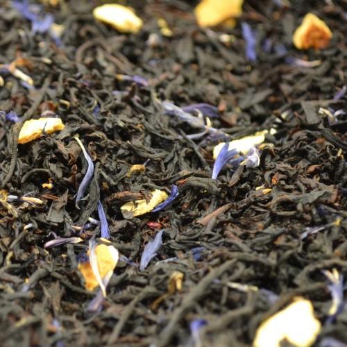 195-lady-hebden-tea