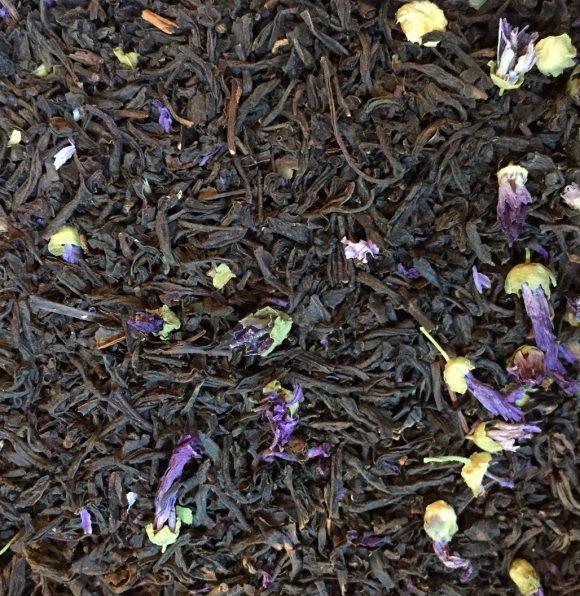 199 Lorne Blend Earl Grey Hebden Tea