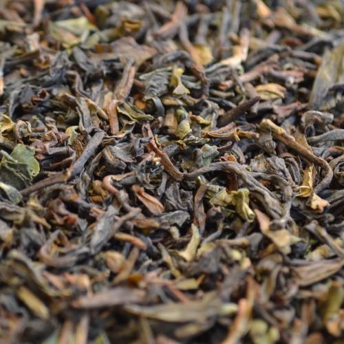 20-darjeeling-hebden-tea