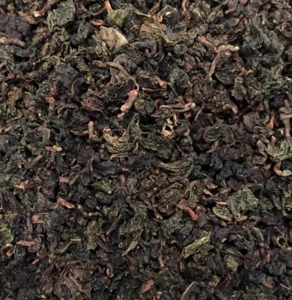 210-Oolong-China-hebden-tea
