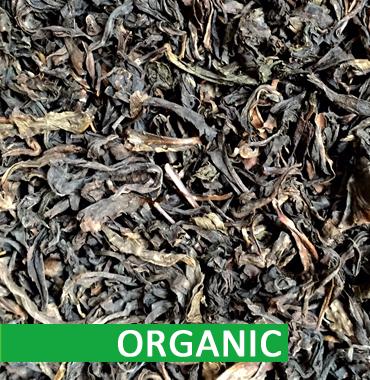 211-Oolong-Fu-lian-hebden-tea