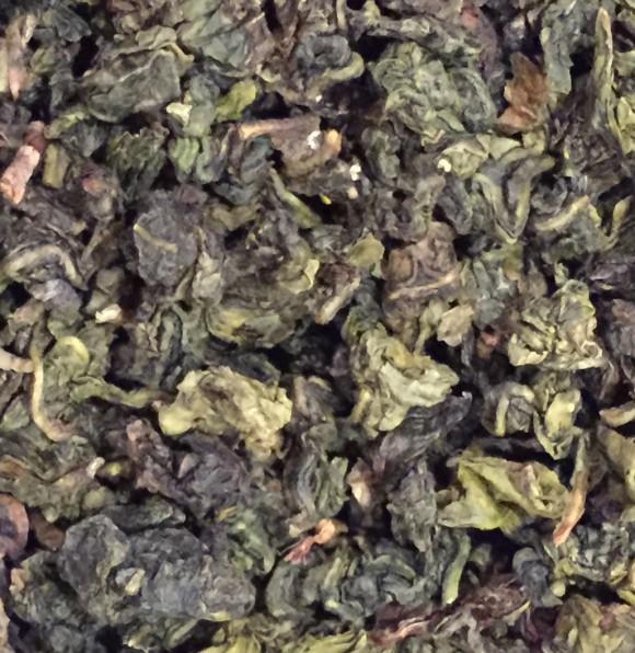 213-milky-oolong-hebden-tea