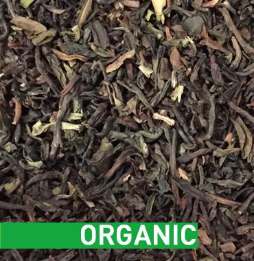 22-Darjeeling-FF-SFTGFOP-organic