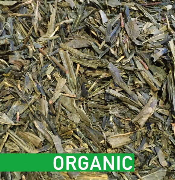 220-bancha-organic