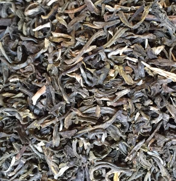 271-vietnam-tTUA CHUA-LAI CHA-hebden-tea