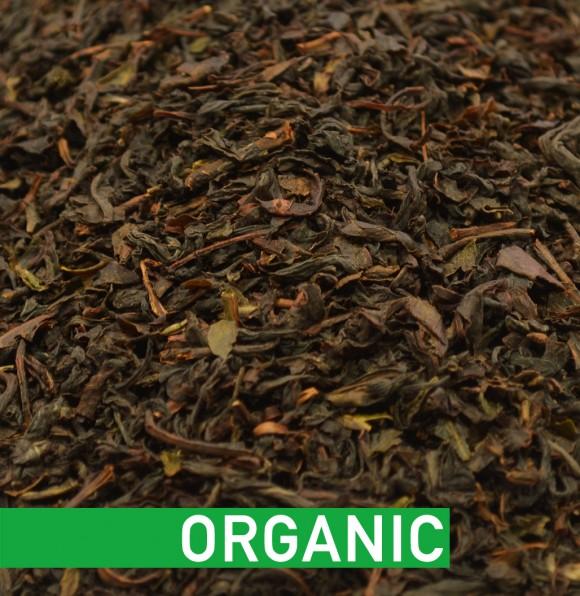 28-karakundah-hebden-tea