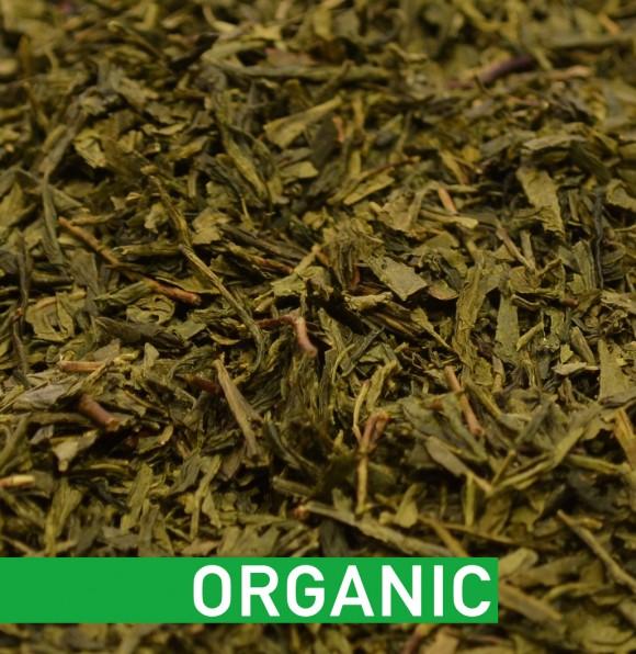 290-sencha-organic