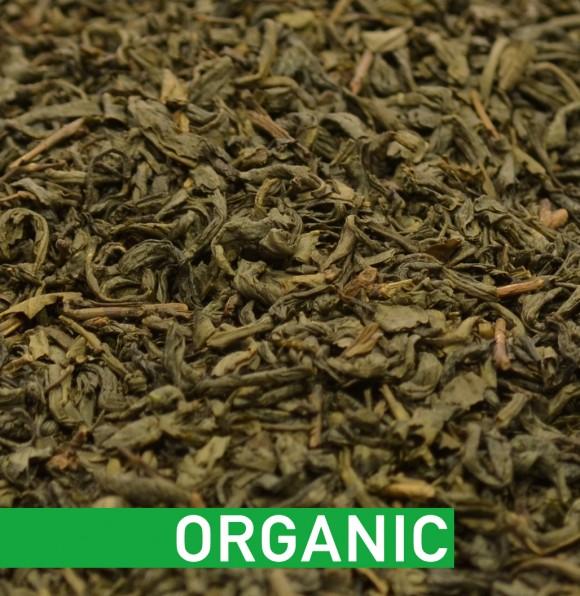 300-china-chun-mee-organic