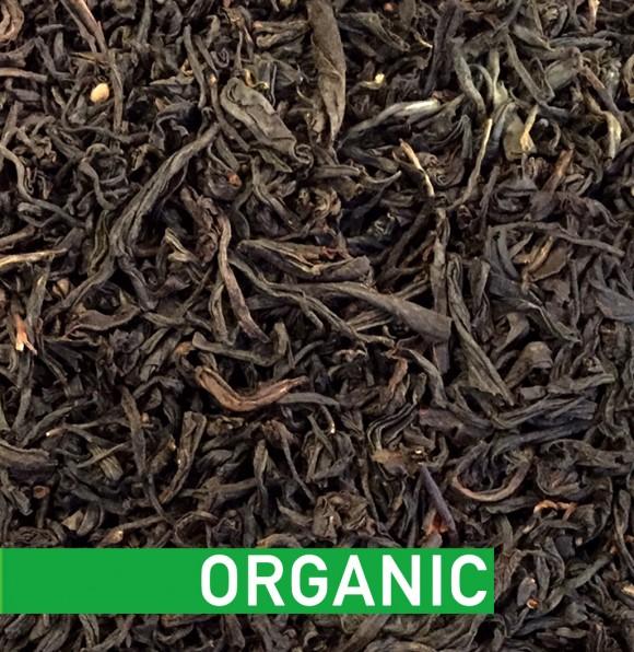 33-Lapsang-Organic-hebdentea