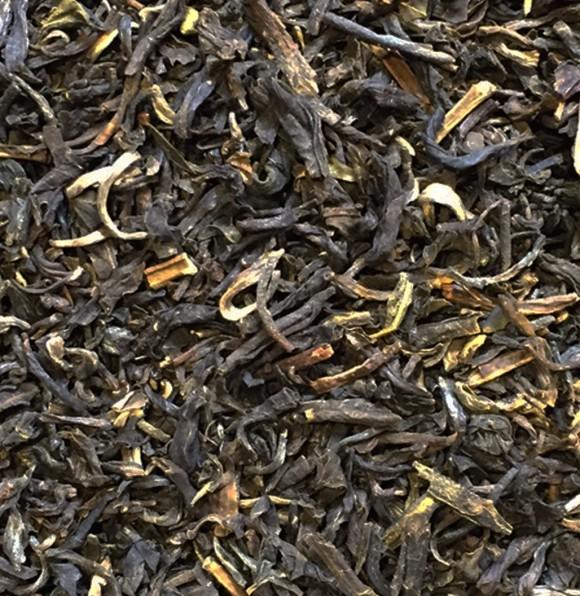 360-jasmine-high-grade-organic-hebden-tea