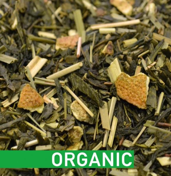 402-blood-orange-green-tea-hebden-tea