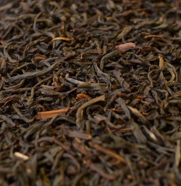 Kenilworth Estate OP Hebden Tea