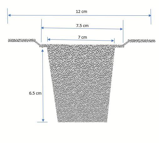 41526 measurements