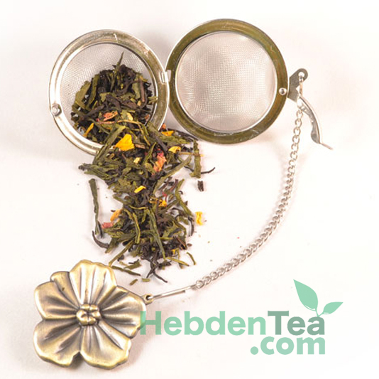41587-bronze-infuser-ball-hebden-tea