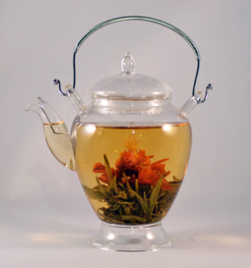 41708-Glass-Teapot