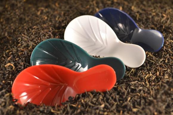41717-measuring spoon-plastic-4-colours800