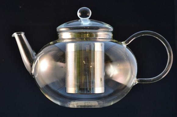 41765-Glass-teapot-miro-1