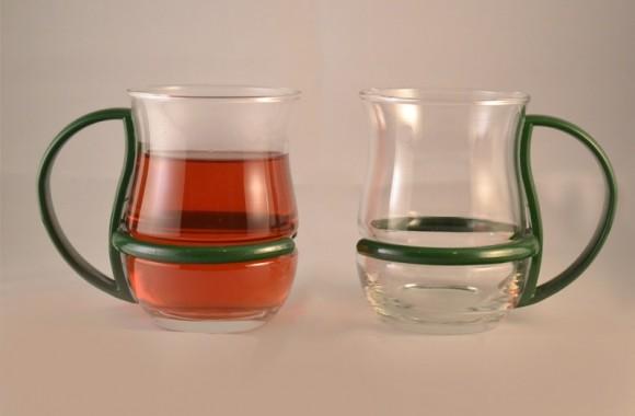 41880-Glass-Lido-02L-800