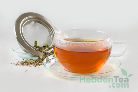 41961-tea-time-glass-cup-800