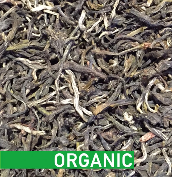 431-white-monkey-organic-hebden-tea