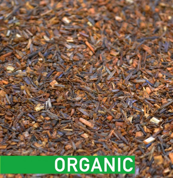 500-natural-rooibos-organic-hebden-tea