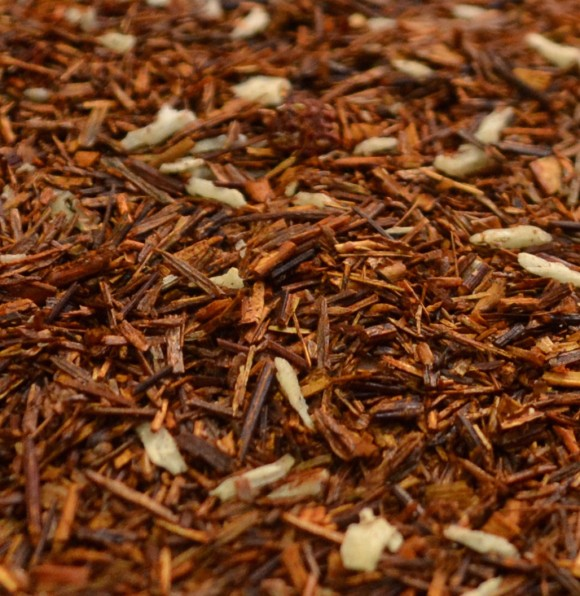 509-strawberry-cream-rooibos