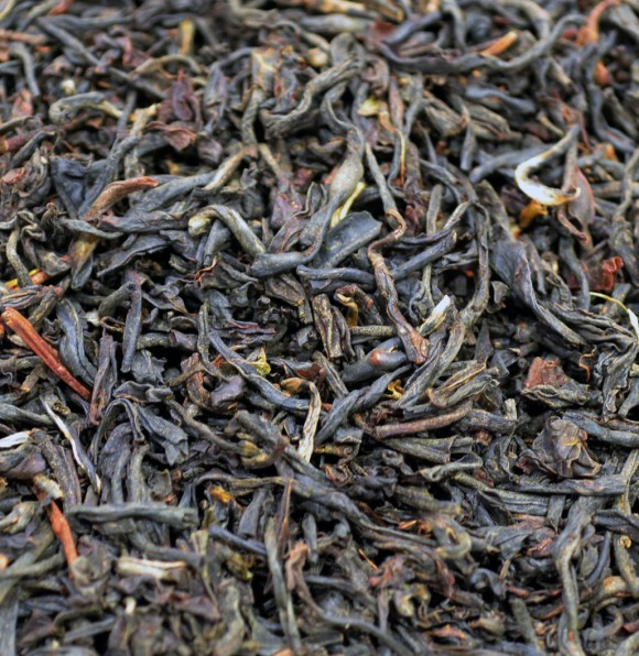 60-kenya-gfop-hebden-tea