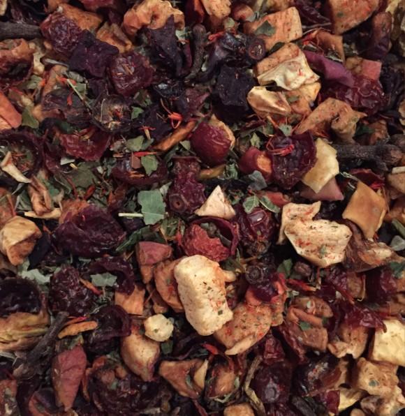 630-winter-warmer-pumpkin-henden-tea