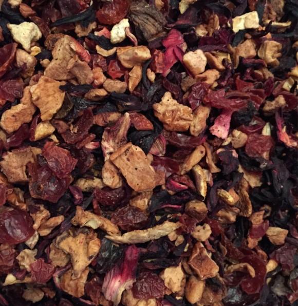 631-winter-romance-fruit-hebden-tea