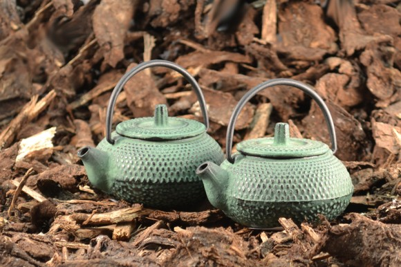 89172-Cast-Iron-mini-teapot