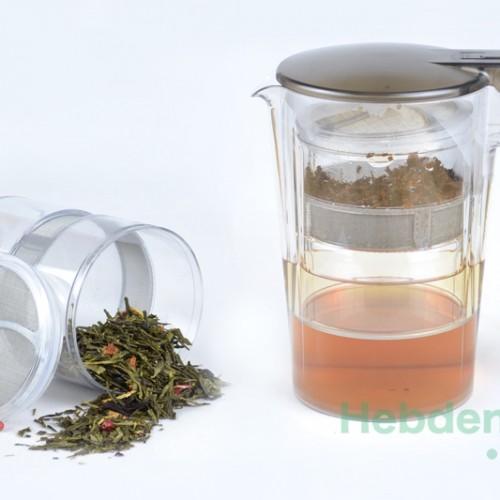 91405-Tea-maker-simple800