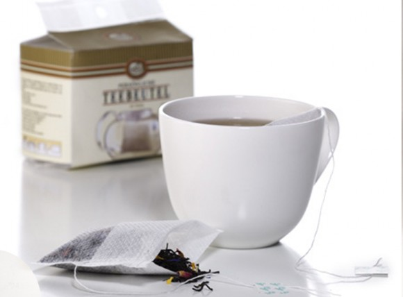 94504-Japanese-personal-teabags
