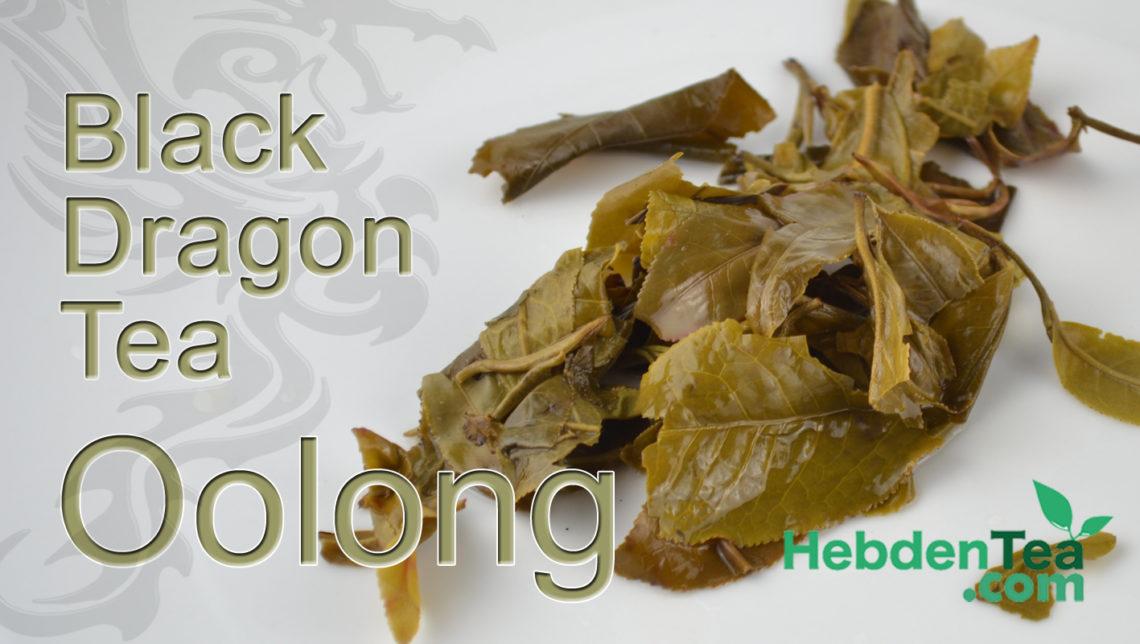 black-dragon-tea-oolong-hebden tea