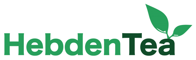 Hebden Tea
