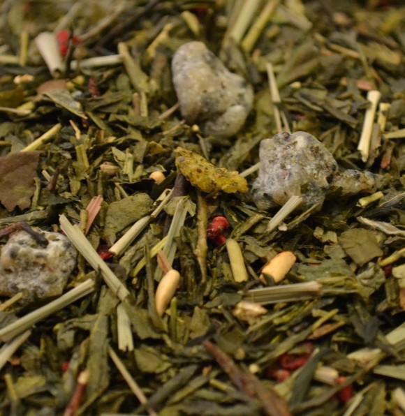 440-dragon-wing-hebden-tea
