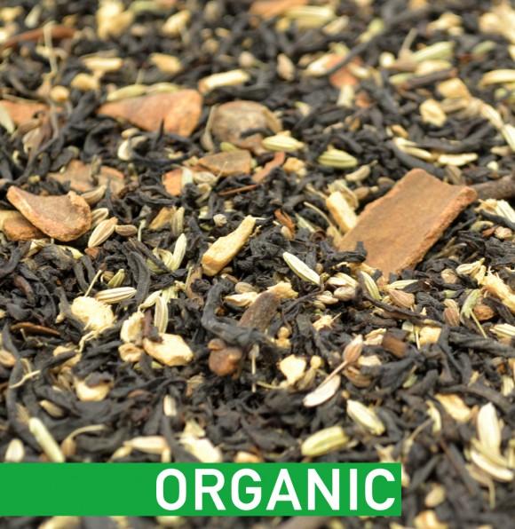 550-masala-chai-tea