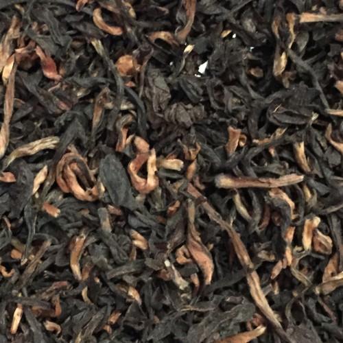 Mangalam-hebden-tea