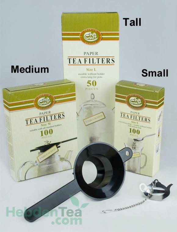 paper filter 800x