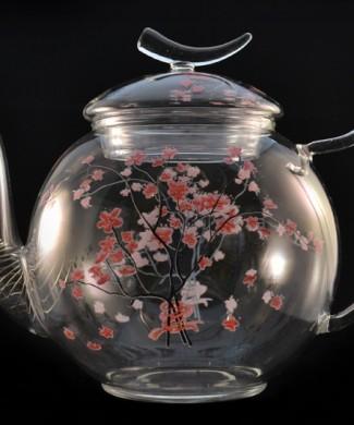 150040-Cherry-blossom-teapot-800