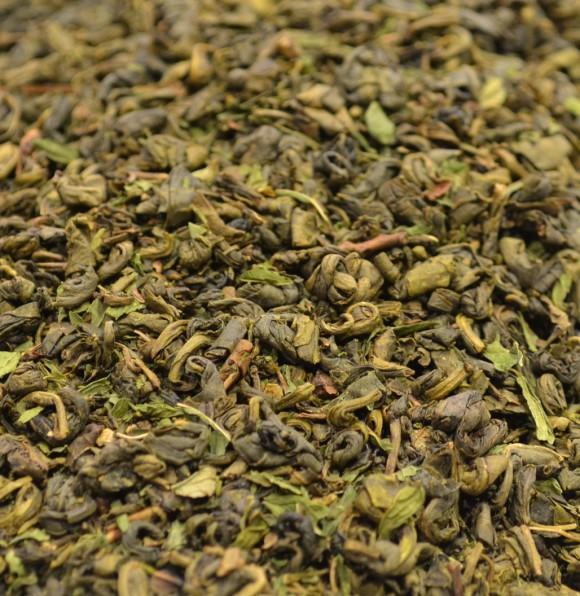 417-minty-gunpowder-hebden-tea