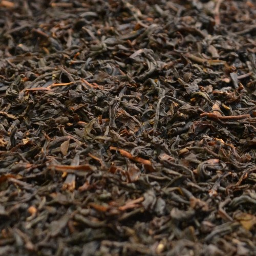 70-hong-cha-java-indonesia-hebden tea