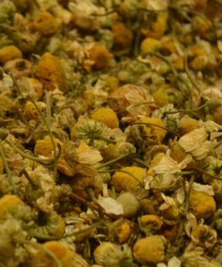 702-camomile-organic-hebden-tea