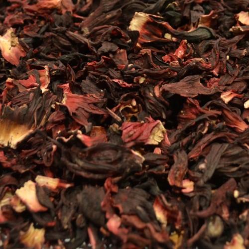 711-Hibiscuss-blossoms-hebden-tea